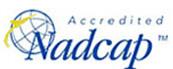 Client Logo0