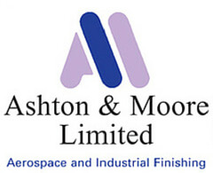 Ashton & Moore Ltd, Aerospace, Industrial Finishing, Plating, Industrial Finishing, Anodising